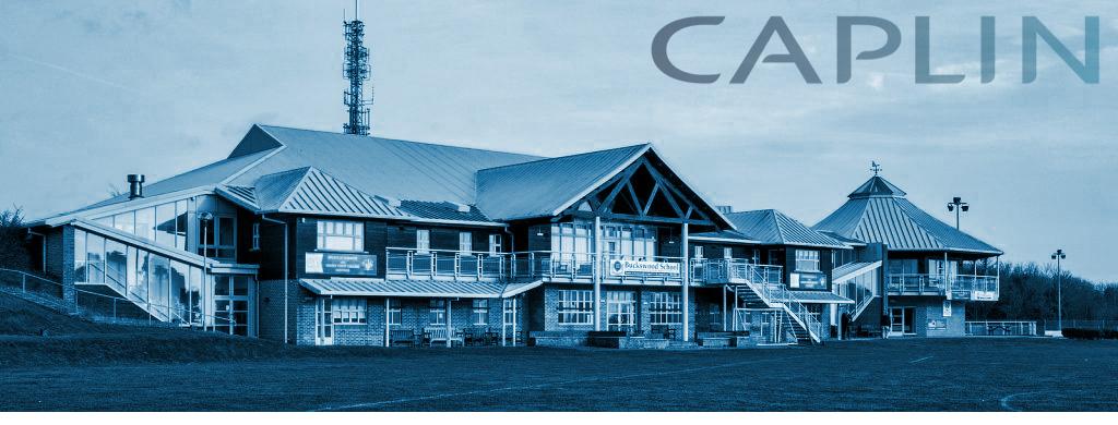 Caplin Hastings International Chess Congress