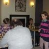 FIDE Blitz event