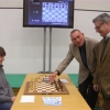 Opening move 2014