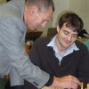 cllr-jeremy-birch-makes-opening-move