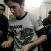 Blitz winner Jahongi Vakhidov