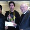 Pairs-Winners-Magic-pair-Akito-Oyama-and-Jahongir-Vakhidov