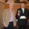 chris-thayre-chairman-horntye-park-trustees-presenting-trophy-to-igor-khenkin