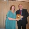 cllr-maureen-charlesworth-and-trophy-winner-paul-buswellst-leonards