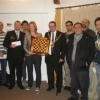 presentation-of-the-golombek-trophy-by-mayor-and-mp1