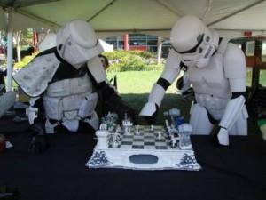 Lego_Chess_4-465x348